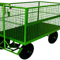 Máquinas para Reciclagem - 2